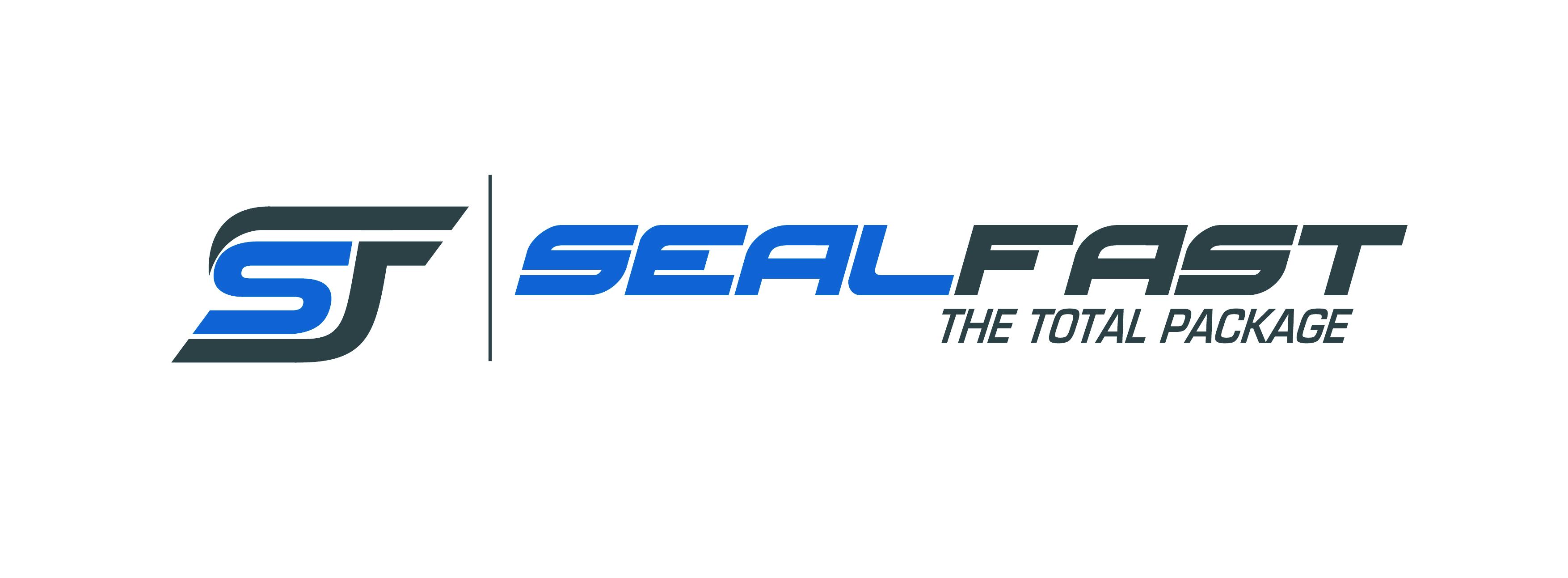 Seal Fast - Catálogo