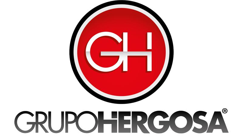 Grupo Hergosa