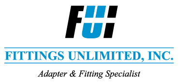 Fittings Unlimited - Catálogo